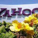Комедийные мини-сериалы про альтернативную Вселенную и баскетбол планирует создать компания Yahoo!
