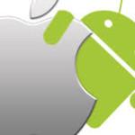 ОС Android станет столь же закрытой, как iOS