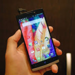 Highscreen Boost 2 SE – смартфон, оснащенный самым мощным аккумулятором