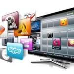 Количество пользователей интерактивного ТВ в Забайкалье  увеличено до 9,5 тысяч человек