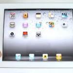 Купившие iPad70 не сожалеют о своем выборе