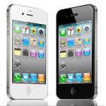 Как появился на свет iPhone 4