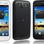 Популярность ОС Android не вызывает сомнений