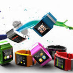 Умные часы от компании Microsoft будут совместимы с iOS