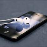 Возможные пути развития фирменных наушников Apple
