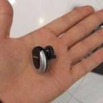 На Kickstarter собраны средства для выпуска самых компактных в мире беспроводных наушников