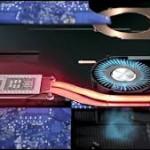 В планах компании Swiftech выпуск оригинального низкопрофильного водоблока H220-X, предназначенного для охлаждения процессоров