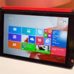 Фирма Lenovo решила пойти на сокращение реализации небольших Windows-планшетов в Соединенных Штатах