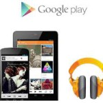 Будут ли прекращены со стороны компании Google продажи смартфонов Play Edition для запуска Android Silver?