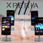 Смартфон Xperia T3 на ОС Андроид стал очередной новинкой от корпорации Sony
