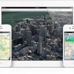 Компания Apple планирует осуществить интеграцию Siri в телевизионные приставки Apple TV