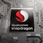 В бенчмарках зафиксирован прототип смартфона на базе Qualcomm Snapdragon 810