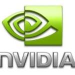 NVIDIA показала отличный способ недорогого увеличения разрешения шлемов VR