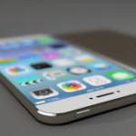 Новые фотоснимки iPhone 6 появились в Интернете