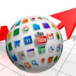Инструменты для осуществления Интернет-маркетинга