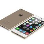 iPhone 6, возможно, будет оснащен усовершенствованным модулем LTE