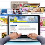 Новые стандарты на рынке конструкторов сайтов устанавливает Jimdo