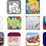 О встроенных покупках в приложениях для Андроид