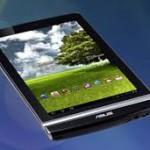 В самое ближайшее время на американский рынок будет выпущен планшет Asus MeMO 370T