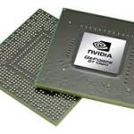 Новые чипсеты от Nvidia