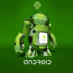 Новости ОС Андроид и перспективы развития