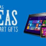 В рекламировании Surface Pro 3 компания Microsoft снова делает попытку «затмить» Mac Book Air