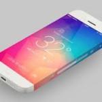 У iPhone 6 будет монитор, имеющий разрешение 1472 x 828 пикселей
