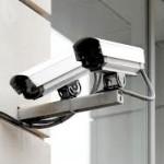 Камеры для осуществления уличного видеонаблюдения