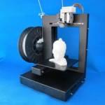 3D-принтер UP!