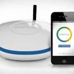Подтверждены слухи о приобретении корпорацией Samsung компании Smart Things
