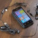 Гироскоп, встроенный в смартфон, может выполнять функции подслушивающего устройства