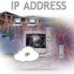 Что такое IP адрес и как его узнать