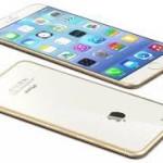 Благодаря iPhone 6 реализация фаблетов превысит показатели продаж в области ноутбуков