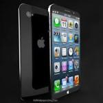 Предварительный заказ на iPhone 6 уже оформили тысячи китайцев