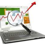 Продвижение сайта – гарантия успеха вашего бизнеса