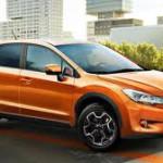 Автомобиль напрокат для поездки по Европе