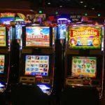 Виртуальные игровые автоматы с сертификатами eCOGRA