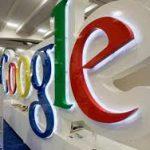 Компания Google заплатила штраф в 2,42 миллиарда евро