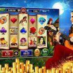 Mirslotov.com – портал игровых автоматов новых возможностей