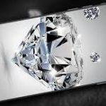 В следующем году обещают появление принципиально новых дисплеев для мобильных устройств