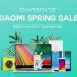 Китайский техногигант Xiaomi – история и перспективы развития