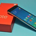 Xiaomi Redmi Note 5A – популярная новинка китайского бренда