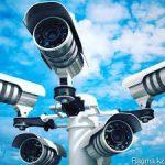 Технологии на защите дома