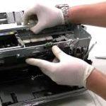 Неисправность принтера – проблема решаемая