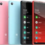 Грядет новый тренд в разработке мобильных устройств